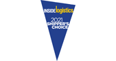 IL Shippers Choice Logo